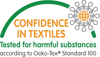 logo-confidence-in-textiles