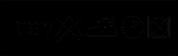 psc-simbols-mint-detail-simbols